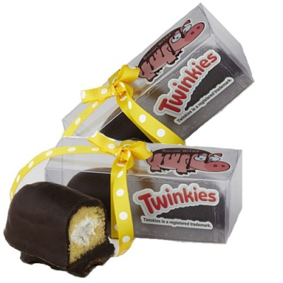 Bacon-Chocolate-Covered-Twinkie-TWO-PACK-Twinkies-Bacon-Dipped-in-Dark-Chocolate-2-pc-0