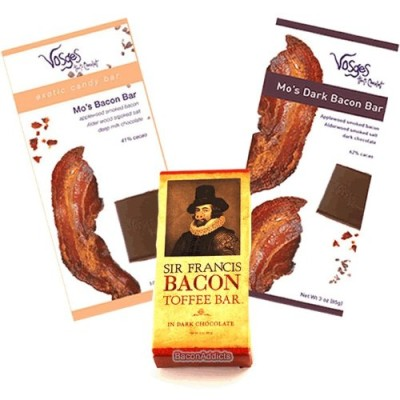 Bacon-Chocolate-Sampler-Gift-Pack-3pc-Set-Vosges-Milk-Chocolate-Bacon-Bar-Vosges-Dark-Chocolate-Bacon-Bar-Dark-Chocolate-Bacon-Toffee-Bar-0