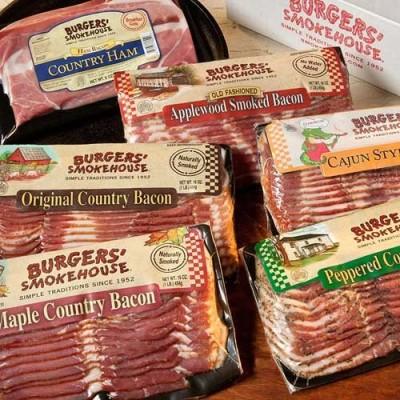 Bacon-Connoisseurs-Sampler-0