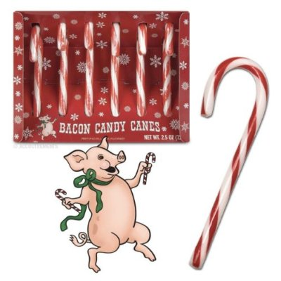 Bacon-Flavored-Candy-Canes-0