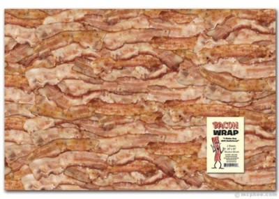 Bacon-Gift-Wrap-Combo-Gift-Pack-of-3-0