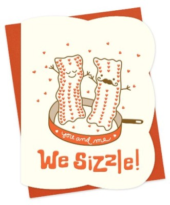 Bacon-Letterpress-Love-Card-by-Night-Owl-Paper-Goods-0