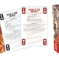 Bacon-Recipes-Playing-Card-Game-0