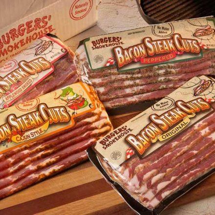 Bacon-Steak-Sampler-0