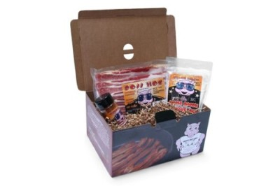 Boss-Hog-Sampler-Gift-Bundle-0