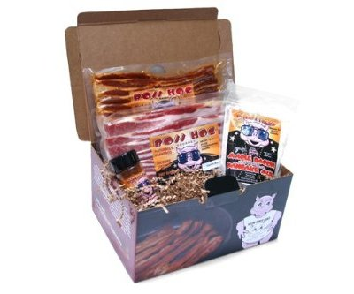 Boss-Hog-Sampler-Gift-Bundle-Deluxe-0
