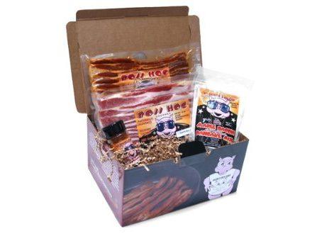 Boss-Hog-Sampler-Gift-Bundle-Deluxe-0