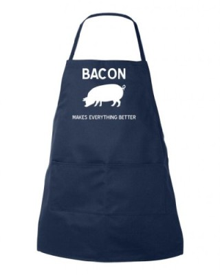 Brass-Pepper-Bacon-Makes-Everything-Better-Adjustable-Neck-Loop-Two-Pocket-Apron-Blue-0