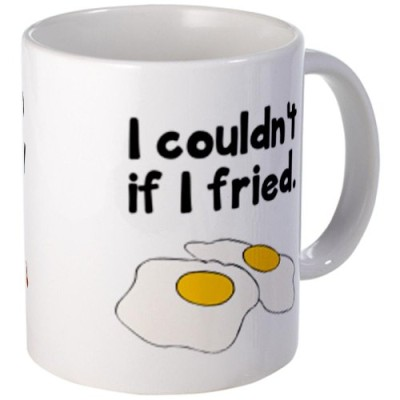 CafePress-Dont-go-bacon-my-heart-Mugs-Mega-White-0