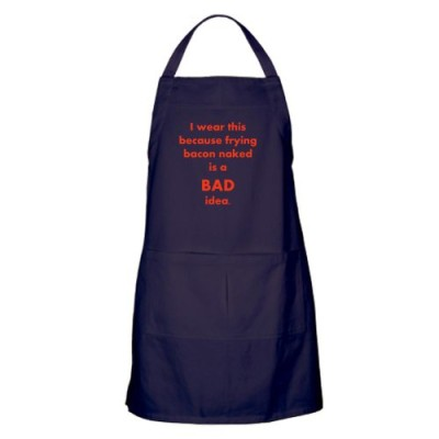 CafePress-Naked-Bacon-Apron-dark-Standard-Navy-0