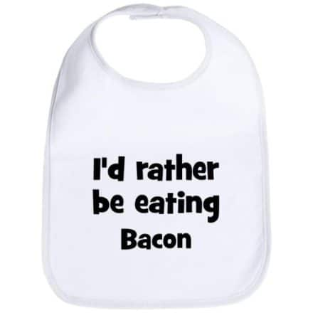 CafePress-Rather-be-eating-Bacon-Bib-Standard-Cloud-White-0