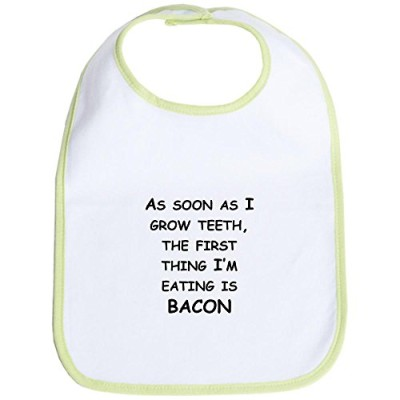 CafePress-The-First-Thing-Im-Eating-Is-Bacon-Bib-Standard-Kiwi-0