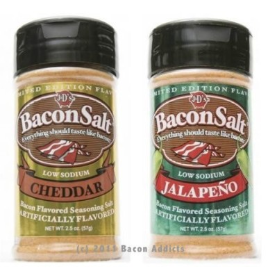 Cheddarpeno-Bacon-Salt-Sampler-2-Pack-Cheddar-Jalapeo-Bacon-Flavored-Salts-Set-0