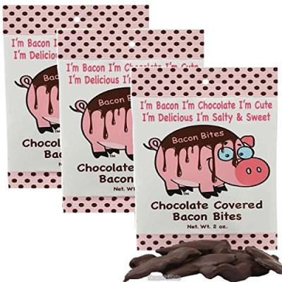 Chocolate-Covered-Bacon-Bites-3-Pack-Crispy-Bacon-Pieces-Dipped-in-Dark-Chocolate-2oz-Bags-0