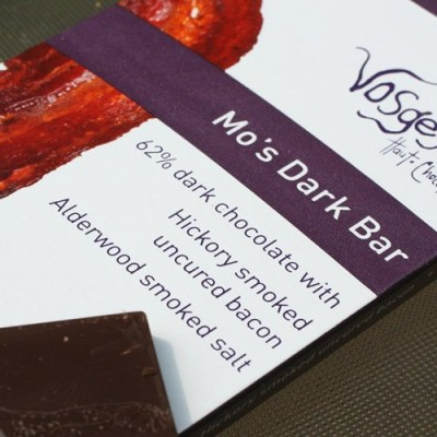 Chocolate-and-Bacon-Candy-Bar-Dark-3-ounce-0