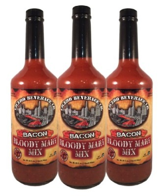 Cicero-Beverage-Company-Bacon-Bloody-Mary-Mix-3-Pack-0