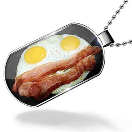 Dogtag-Bacon-and-Eggs-Dog-tags-necklace-Neonblond-0