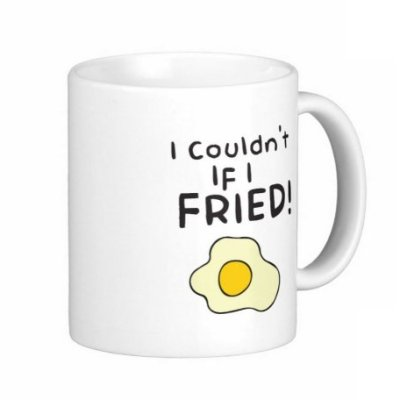 Dont-Go-Bacon-My-Heart-I-Couldnt-if-I-Fried-Coffee-Mug-11oz15oz-Ceramic-or-14oz-Stainless-Travel-Mug-11oz-0