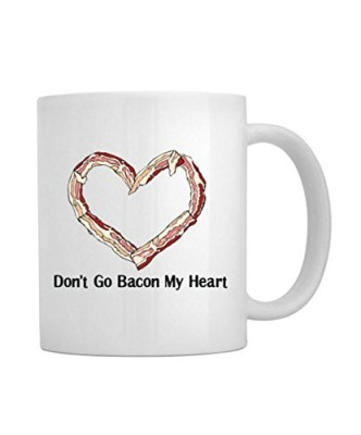 Dont-go-bacon-my-heart-Mug-0