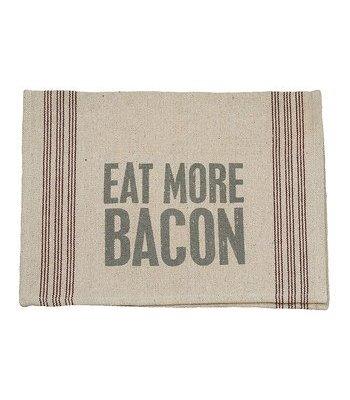Eat-More-Bacon-Tea-Towel-0