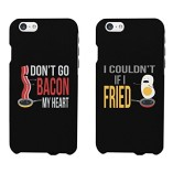 Funny-Bacon-and-Egg-Matching-Phone-Cases-for-iphone-4-iphone-5-iphone-5C-iphone-6-iphone-6-plus-Galaxy-S3-Galaxy-S4-Galaxy-S5-HTC-M8-LG-G3-0