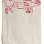 Girls-Can-Tell-Butcher-Pig-Diagram-Floursack-Towel-TN032-unbleached-cotton-0