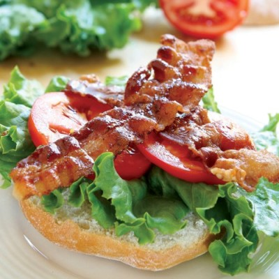 Gourmet-Bacon-of-the-Month-Club-Seasonal-4-Months-0