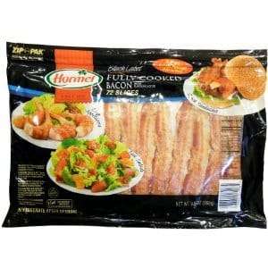 Hormel-Black-Label-Fully-Cooked-Bacon-72-ct-0