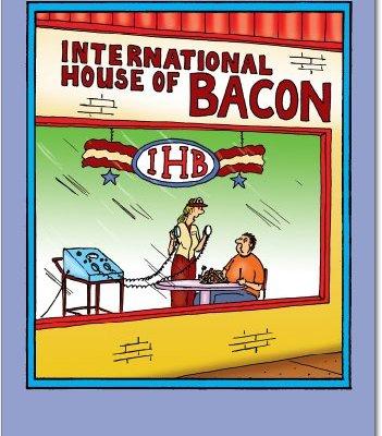 House-of-Bacon-Birthday-Humor-Greeting-Card-0