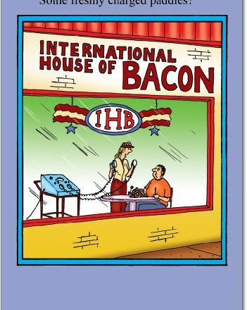House-of-Bacon-Birthday-Humor-Greeting-Card-0