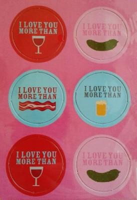 I-Love-You-More-Than-6-Magnet-Set-0