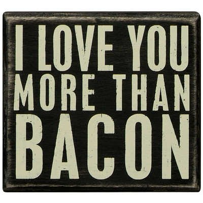 I-Love-You-More-Than-Bacon-Wood-Sign-0