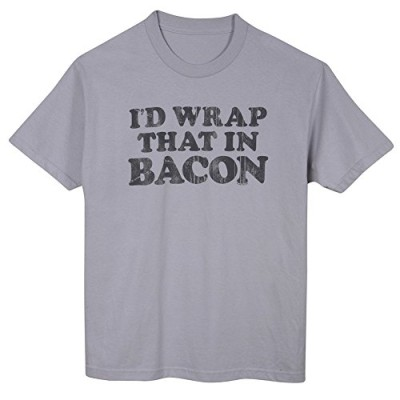 ID-WRAP-THAT-IN-BACON-T-SHIRT-XL-0
