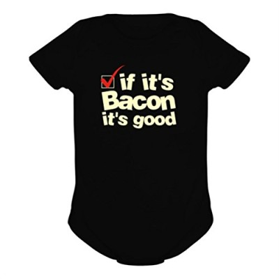 If-its-Bacon-its-good-Baby-body-0