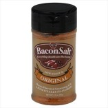 J-DS-Bacon-Salt-Original-25-OZ-Pack-of-6-0