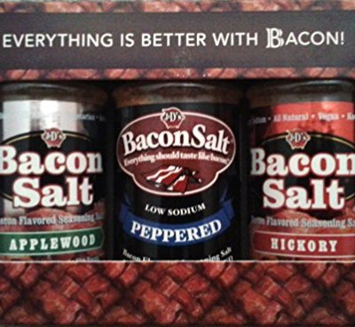 JDs-Bacon-Salt-3-Flavor-Variety-Pack-in-Gift-Box-Low-Sodium-Natural-0