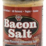 JDs-Bacon-Salt-Hickory-2-Ounce-Pack-of-3-0