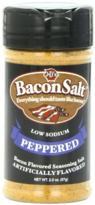 JDs-Bacon-Salt-Peppered-6-Count-2-Ounce-0
