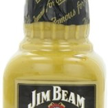 Jim-Beam-Bacon-Mustard-11-Ounce-Pack-of-6-0