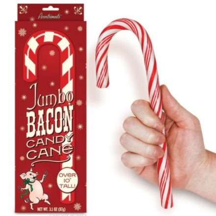 Jumbo-Bacon-Flavored-Candy-Cane-Novelty-Stocking-Stuffer-0