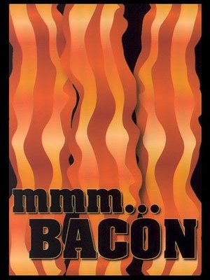 Legion-Bacon-Art-mmm-Bacon-Deck-Protectors-50-Standard-Size-Card-Sleeves-0
