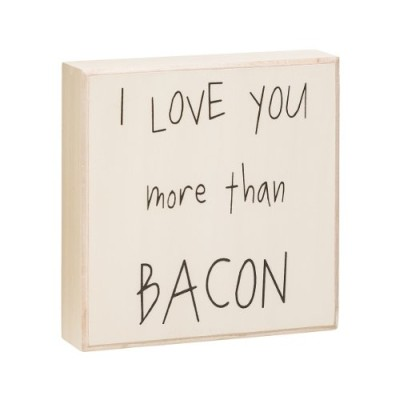 More-Than-Bacon-Box-Sign-0