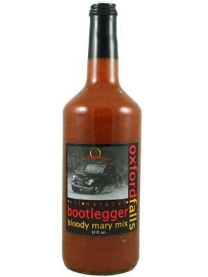 Oxford-Falls-All-Natural-Bootlegger-Bloody-Mary-Mix-0