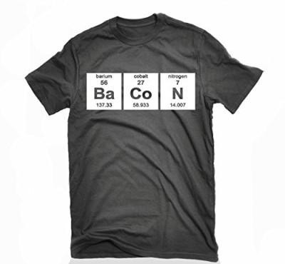 Periodic-Bacon-Large-0