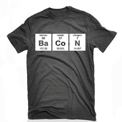 Periodic-Bacon-Large-0