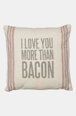 Primitives-By-Kathy-More-Than-Bacon-Pillow-0