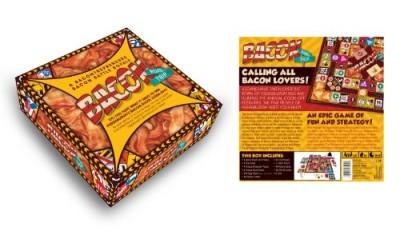 Road-Trip-Bacon-Edition-Board-Game-0