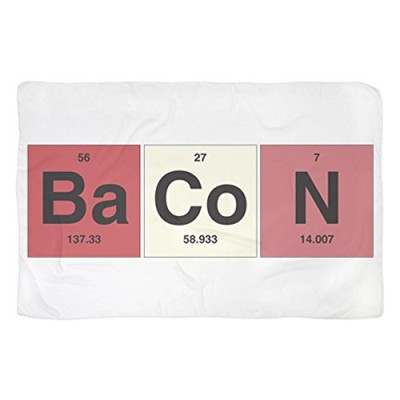 Royal-Lion-Sheer-Scarf-Bacon-Periodic-Table-of-Elements-0