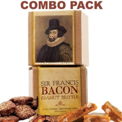 Sir-Francis-Bacon-Brittle-Combo-Pack-2pc-Set-Bacon-Peanut-Brittle-Milk-Chocolate-Bacon-Brittle-0