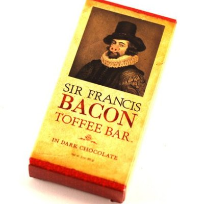 Sir-Francis-Bacon-Dark-Chocolate-Bacon-Toffee-3oz-Bar-0